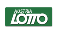 Austria - Lotto