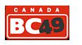 Canada - BC 49