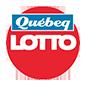 Canada - Quebec 49