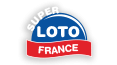 France - Loto Special Draw