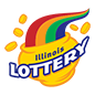 Illinois - Lotto