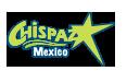 Mexico - Chispazo
