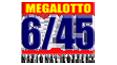 Philippines - Mega Lotto