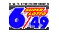 Philippines - Super Lotto