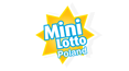 Poland - Mini Lotto