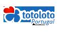 Portugal - Totoloto