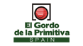 Spain - El Gordo