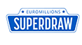 Spain - EuroMillions Superdraw