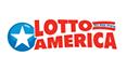 U.S. - Lotto America