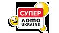 Ukraine - Super Loto