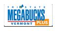Vermont - Megabucks Plus