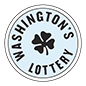 Washington - Lotto